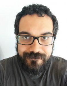 Imanol Morata