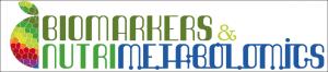 biomarkers_nutrimetabolomics