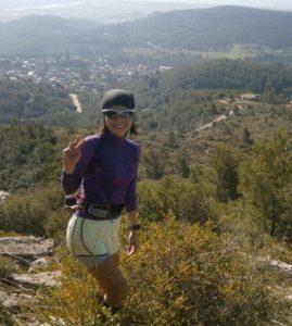 Giovana Gavidia - researchers
